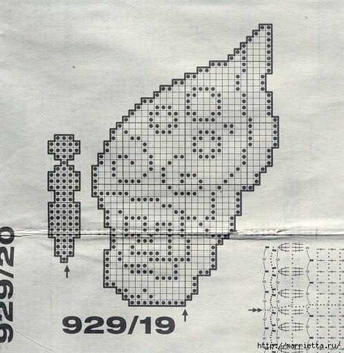 вязание крючком (5) (499x512, 217Kb)