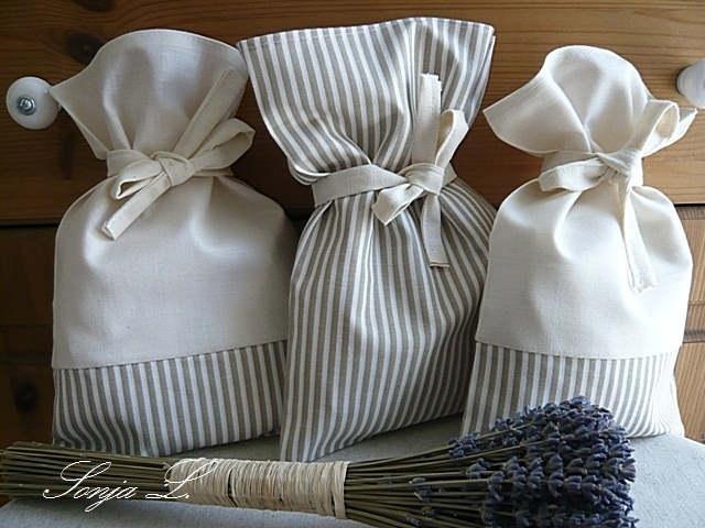 шитье и вязание для уюта в доме. подушки и валентинки (66) (640x480, 230Kb)