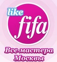 LikeFifa (200x218, 39Kb)