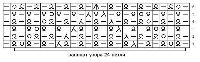 0RgWVBY4cAk (644x201, 107Kb)