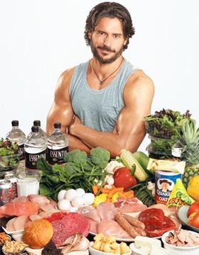 спортивное питание (2) (280x360, 107Kb)