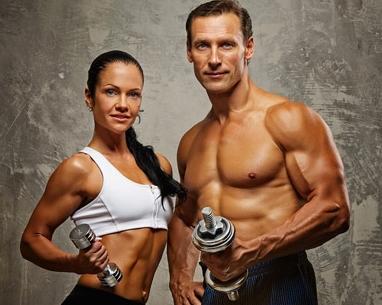 спортивное питание (4) (382x305, 101Kb)