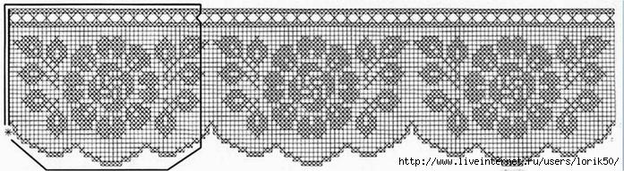 Imagfem1 (700x191, 147Kb)