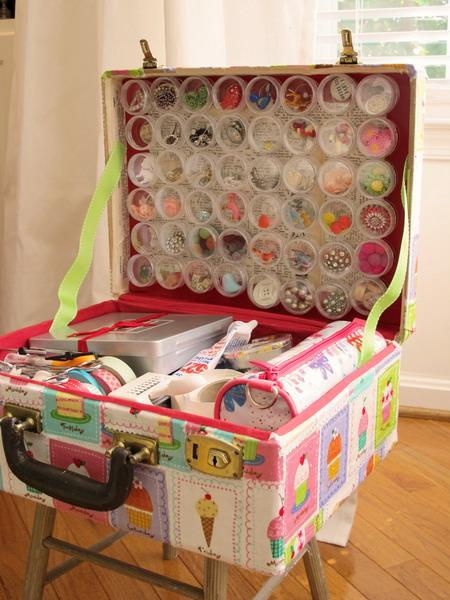 чемодан второе дыхание4  (450x600, 95Kb)