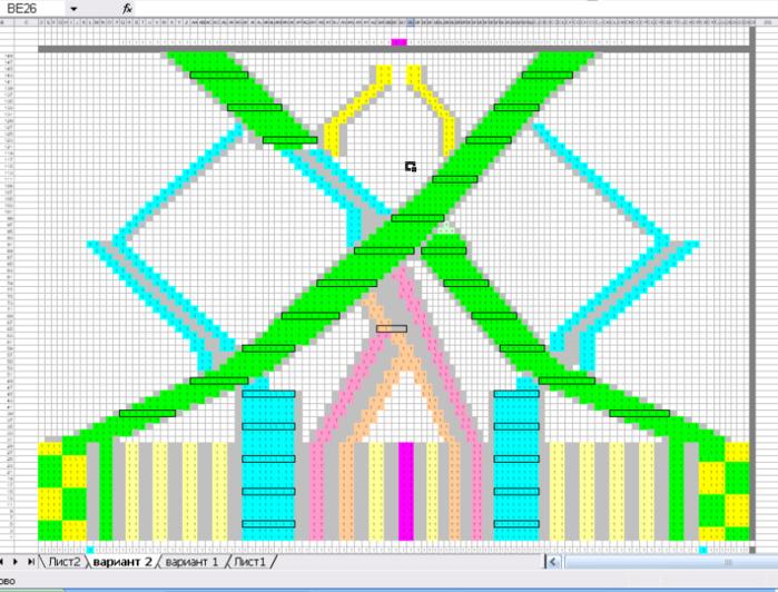 0_c8a95_75f53d14_XXL (700x532, 257Kb)