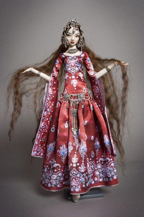 фарфоровые куклы для взрослых4 (466x700, 64Kb)