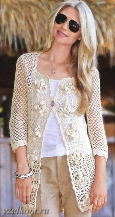 4979645_popcorn_flower_jacket_1 (372x700, 178Kb)