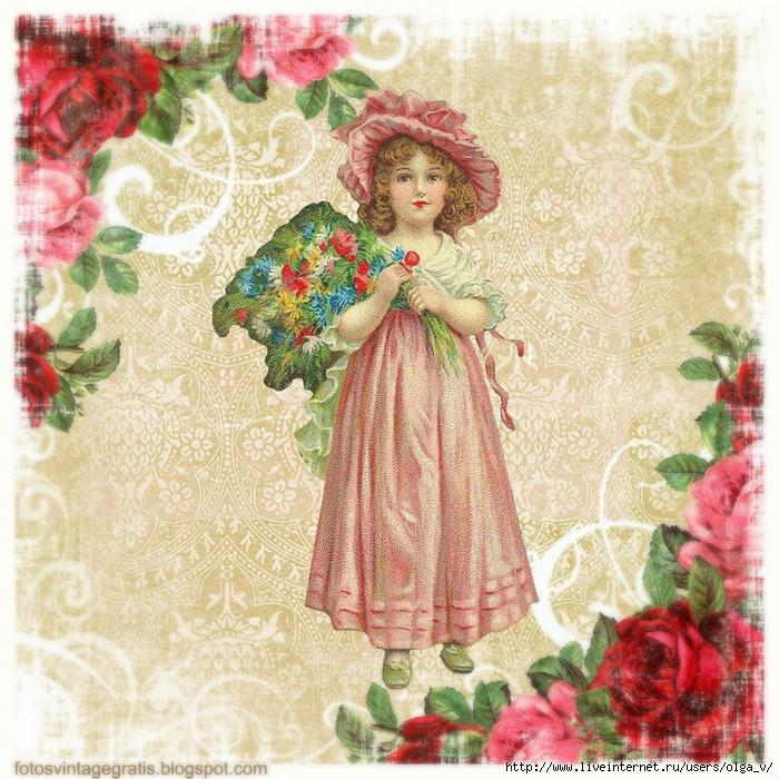 4964063_fondo_vintage_flores (700x700, 462Kb)