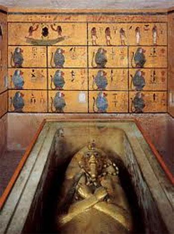 Саркофаг (350x469, 66Kb)