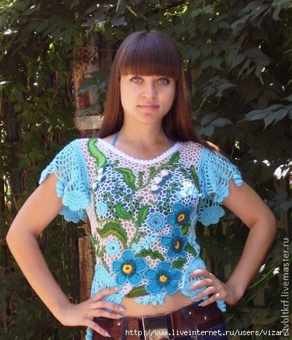 ee213405365-odezhda-vyazanaya-koftochka-nezabudka-n9080 (420x489, 166Kb)