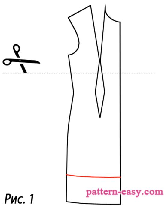 рис1 (559x700, 59Kb)