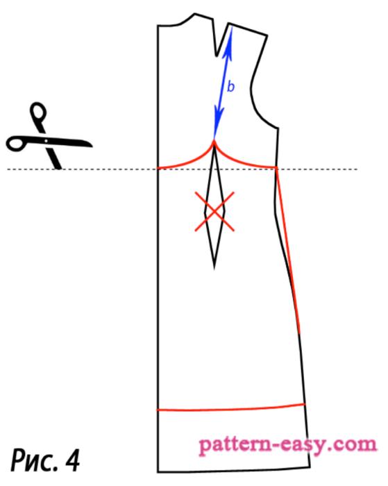 рис4 (1) (559x700, 68Kb)