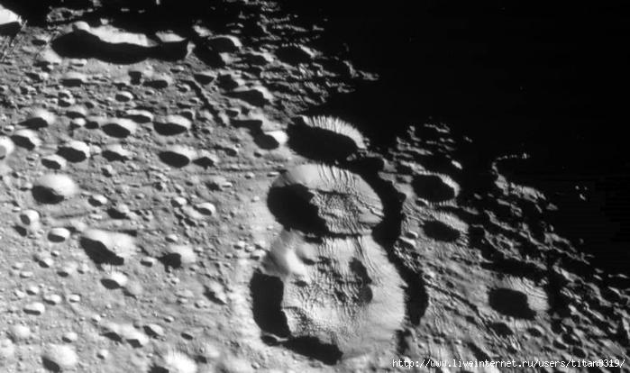 Энцелад 14 (700x414, 180Kb)