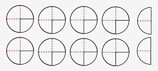 Скрапбукинг. Чемодан из фактурного картона (1) (320x145, 33Kb)