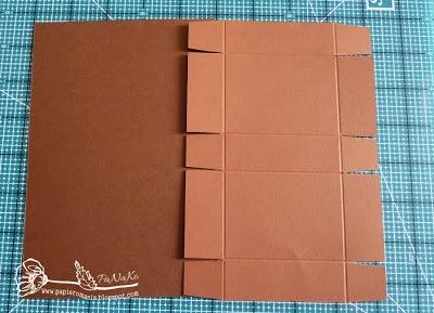Скрапбукинг. Чемодан из фактурного картона (3) (400x289, 85Kb)
