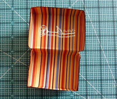 Скрапбукинг. Чемодан из фактурного картона (12) (400x339, 167Kb)
