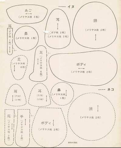 shem-myagkuyu-igrushku-svoimi-rukami-2 (398x486, 74Kb)