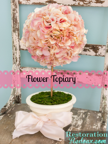 Flower-Topiary-CloseUp-360x480 (360x480, 326Kb)