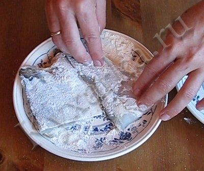 Нежная рыбка под щавелевым соусом. Рецепт (5) (400x334, 89Kb)