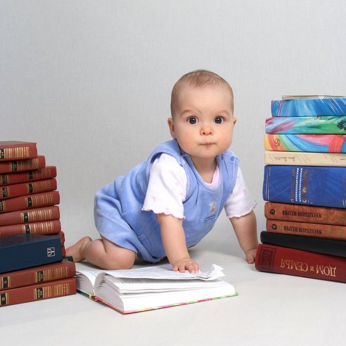 Рукоделие и развитие ребенка (7) (700x700, 277Kb)