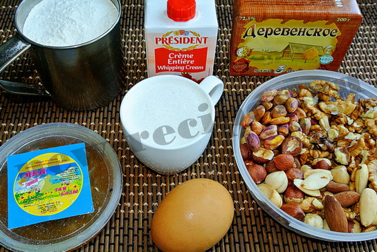 Ingredientyi-dlya-tarta (545x365, 154Kb)