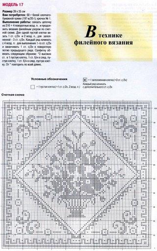 filГЄ1 (320x512, 176Kb)