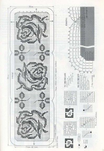 filerosas1 (396x576, 161Kb)