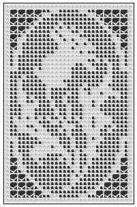 thi3 (201x302, 56Kb)