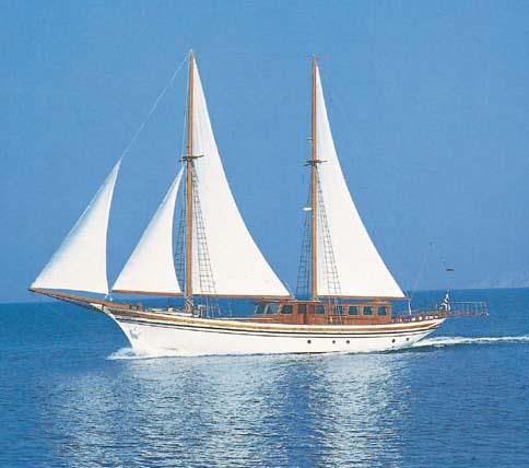 yachta[1] (484x428, 41Kb)