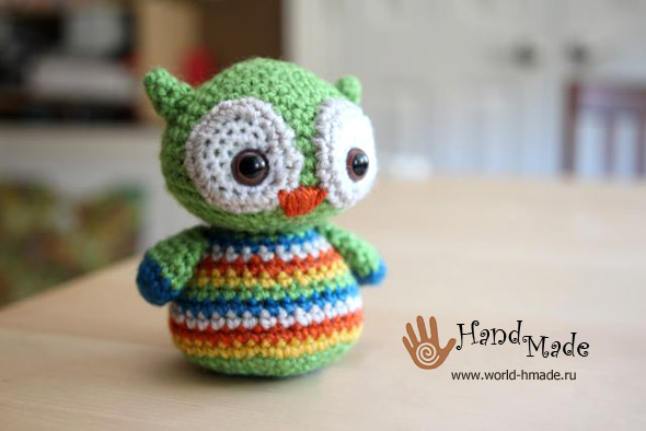 littleowl_2 (590x394, 45Kb)