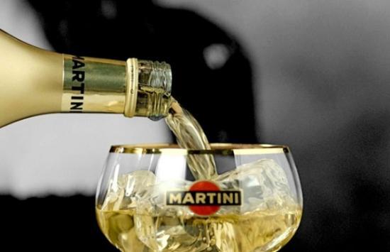 4111845_martini_1_ (550x355, 20Kb)