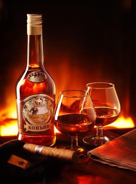 4111845_cognac_20101024_1244853515_1 (444x600, 57Kb)