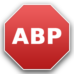 abp (256x256, 16Kb)
