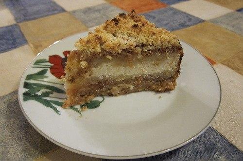 творожн -яблочн.пирог (500x333, 142Kb)