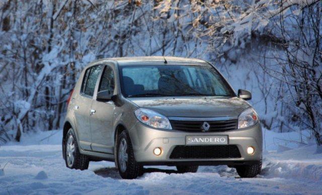 Renault_Sandero (640x389, 59Kb)