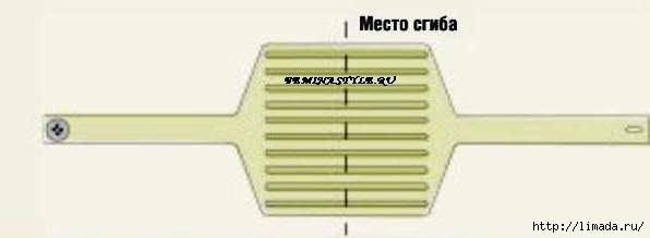 vikroyka (596x219, 30Kb)