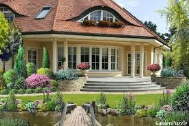 красивые дома1 (275x183, 48Kb)