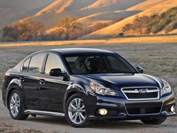 Subaru Legacy (350x263, 108Kb)