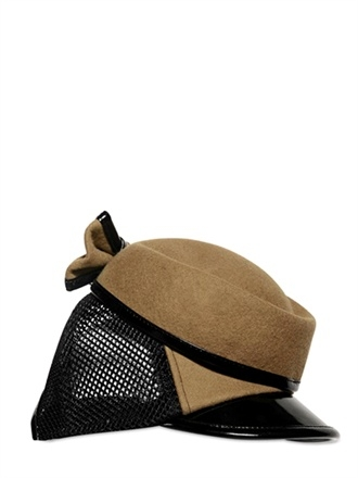 Шляпы2014