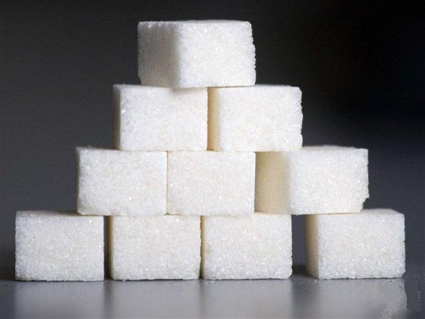 сахар (620x465, 29Kb)
