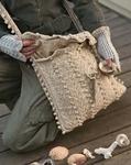 Превью Летняя сумка Beachcomber bag (555x700, 291Kb)