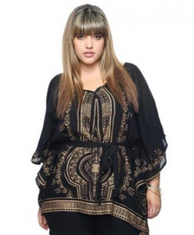 4979645_plussizefashion_24_20130607_1655045348_1 (400x486, 23Kb)