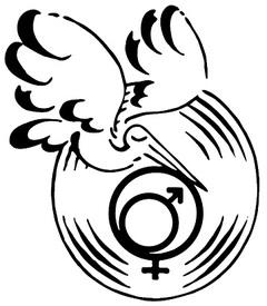 Репродуктивная медицина