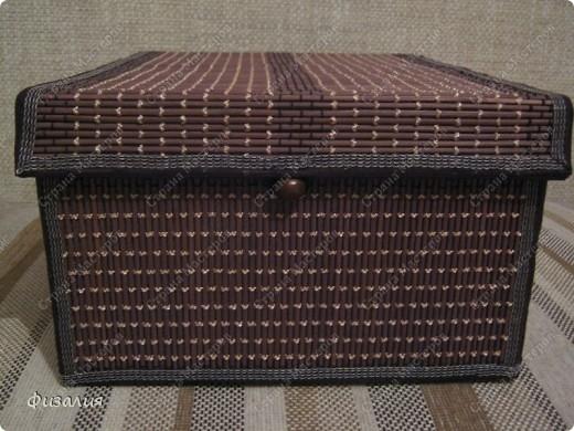 Коробочка из бамбуковых салфеток (2) (520x390, 149Kb)