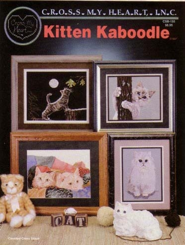 Kitten Kaboodle page 00 (372x492, 124Kb)
