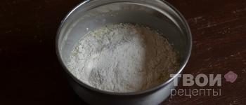 recept-tort-na-sgushchennom-moloke-shag_2 (350x150, 38Kb)