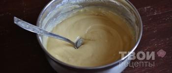 recept-tort-na-sgushchennom-moloke-shag_3 (350x150, 39Kb)