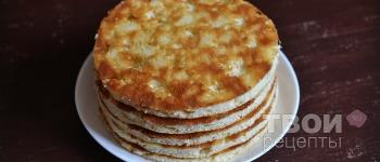 recept-tort-na-sgushchennom-moloke-shag_6 (350x150, 47Kb)