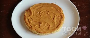 recept-tort-na-sgushchennom-moloke-shag_9 (350x150, 41Kb)