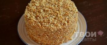 recept-tort-na-sgushchennom-moloke (350x150, 52Kb)